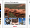 Tucson on Pinterest