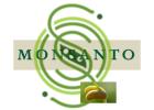 Seed wars: OSSI vs goliath Monsanto
